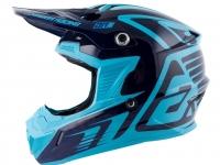 Casco Answer Racing AR1 Edge