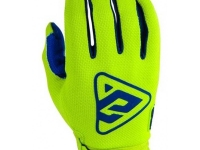 Guantes Answer AR3 Glove